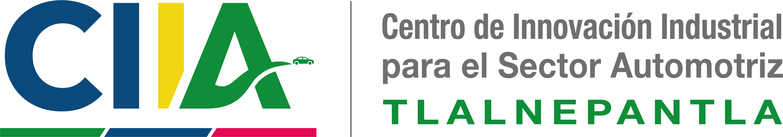 CENTRO DE INNOVACIÓN INDUSTRIAL PARA EL SECTOR AUTOMOTRIZ TLALNEPANTLA