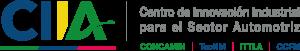 CENTRO DE INNOVACIÓN INDUSTRIAL PARA EL SECTOR AUTOMOTRIZ DEL ESTADO DE MÉXICO